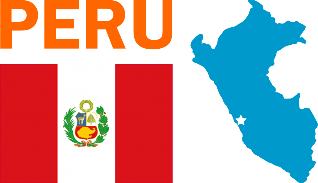peru country report Peru report 2017 history of crimes against people and the environment  the  economic contribution of mining companies to the countries where they operate, .
