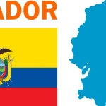 ecuador_withflag_feature