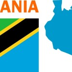 tanzania_withflag_feature