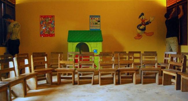 renovated-classroom