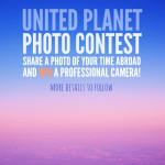 Photo_Contest_Picture
