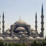 Turkey_Blue_Mosque