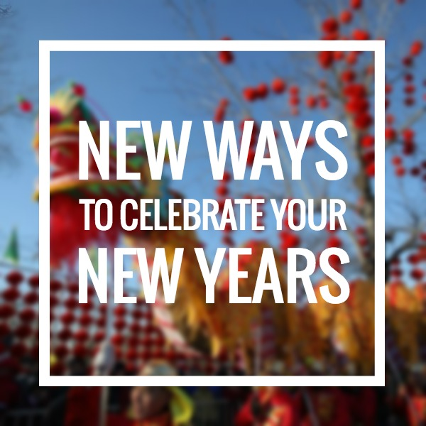Text over image of Chinese New Year