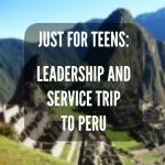 Machu PicchuIMG_5695