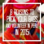 PeruBlog