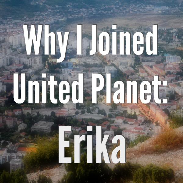 2015_erika up_feature image