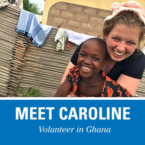 Caroline Feature Image