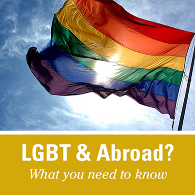 LGBT Abroad Featured Image