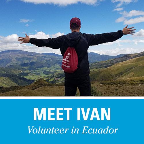 Ivan Featured Image