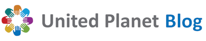 United Planet Blog