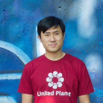 Han Yee