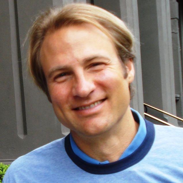 Dave Santulli