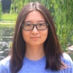 Vickey Wang