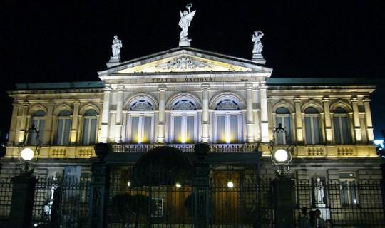 teatro-nacional-costa-rica