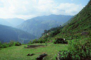 Ecotourism Quest