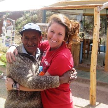 Peru Community Development and Healthcare
