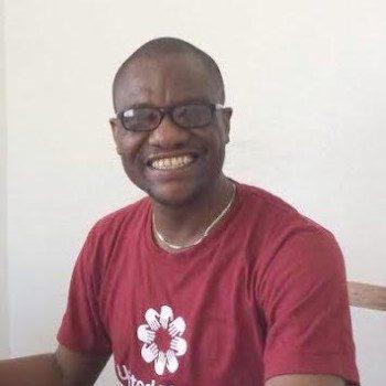Severin Mapunda