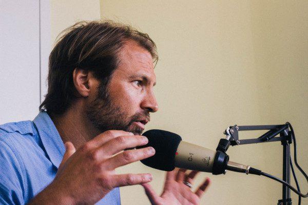 Radio-2-Dave-Santulli-8375-2-1024x683
