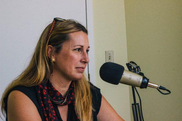 Radio #3 - Kelly Fitzsimmons-8390
