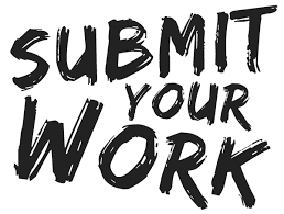 Image result for submit